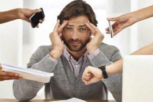estresse-no-trabalho